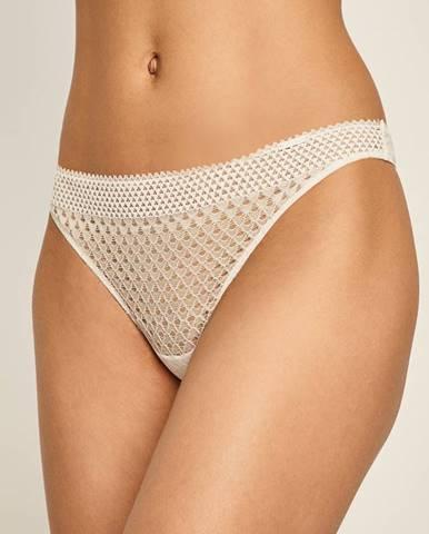 Spodní prádlo calvin klein underwear