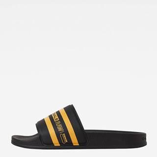 G-Star Raw - Pantofle