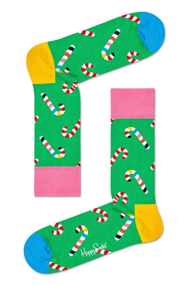 happy socks Happy Socks - Ponožky