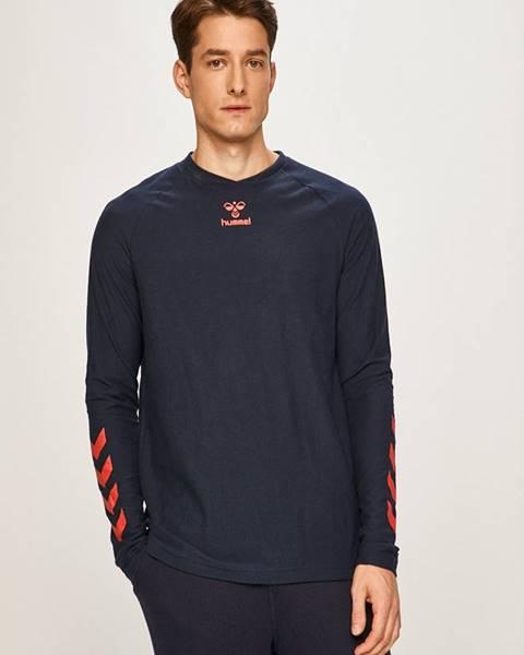 Tričko Hummel