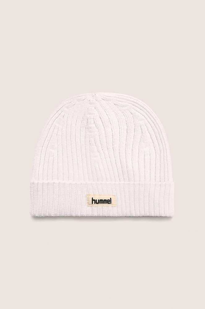Hummel Hummel - Čepice