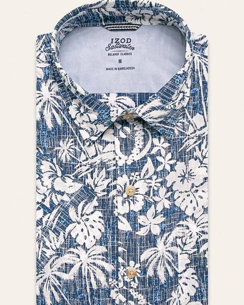 Košile Izod