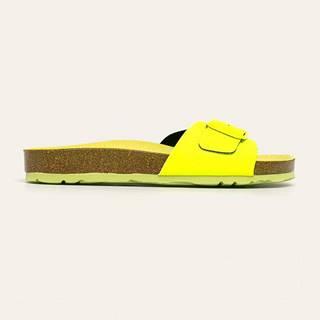 Pepe Jeans - Pantofle Oban Surf
