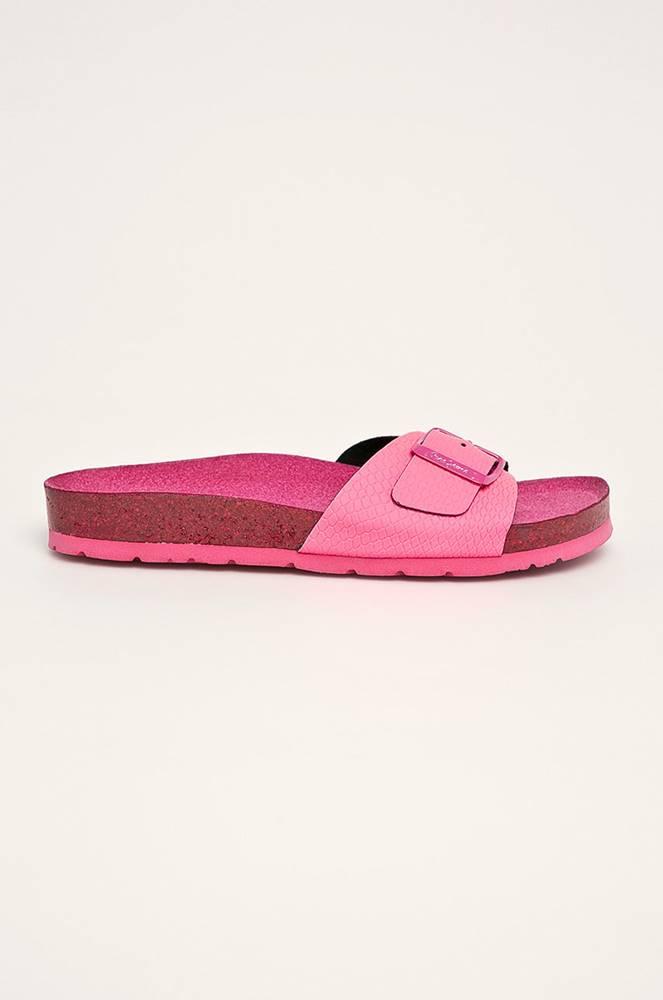 pepe jeans Pepe Jeans - Pantofle Oban Surf