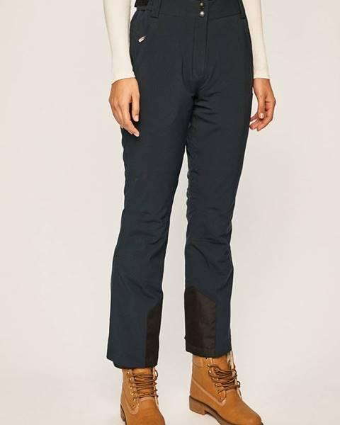 Modré kalhoty killtec