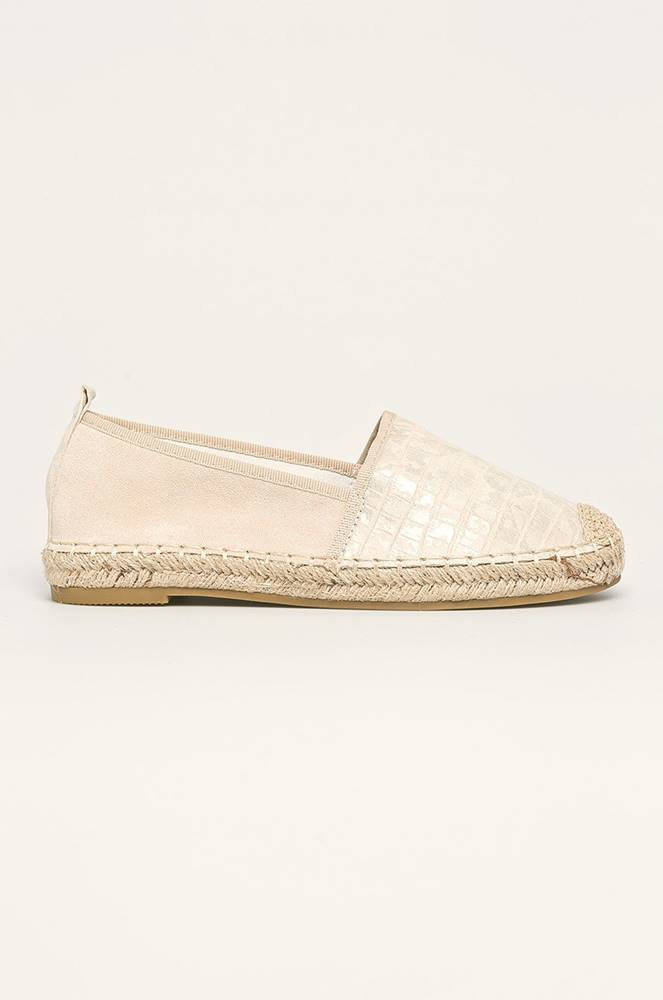 ANSWEAR Answear - Espadrilky Best Shoes