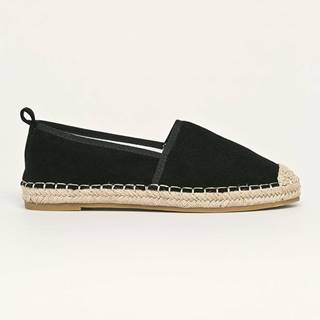Answear - Espadrilky Best Shoes