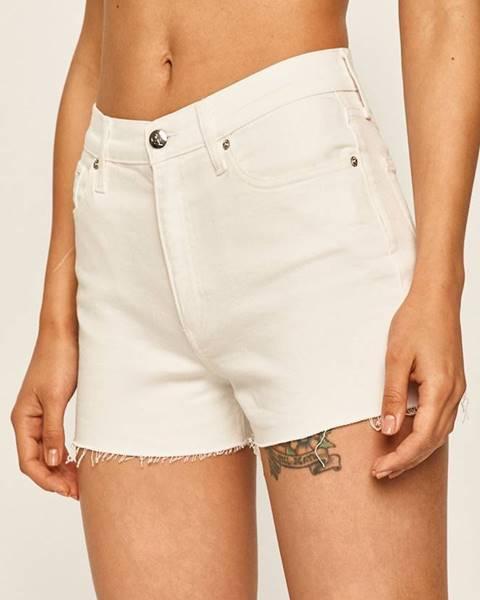 Kraťasy calvin klein jeans