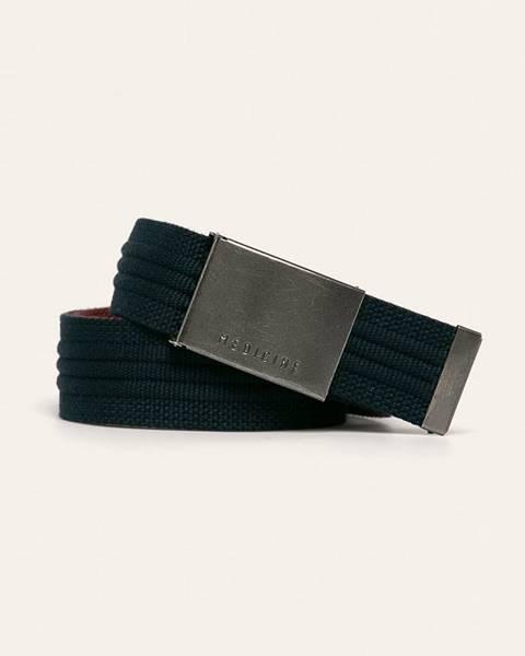 Modrý pásek MEDICINE