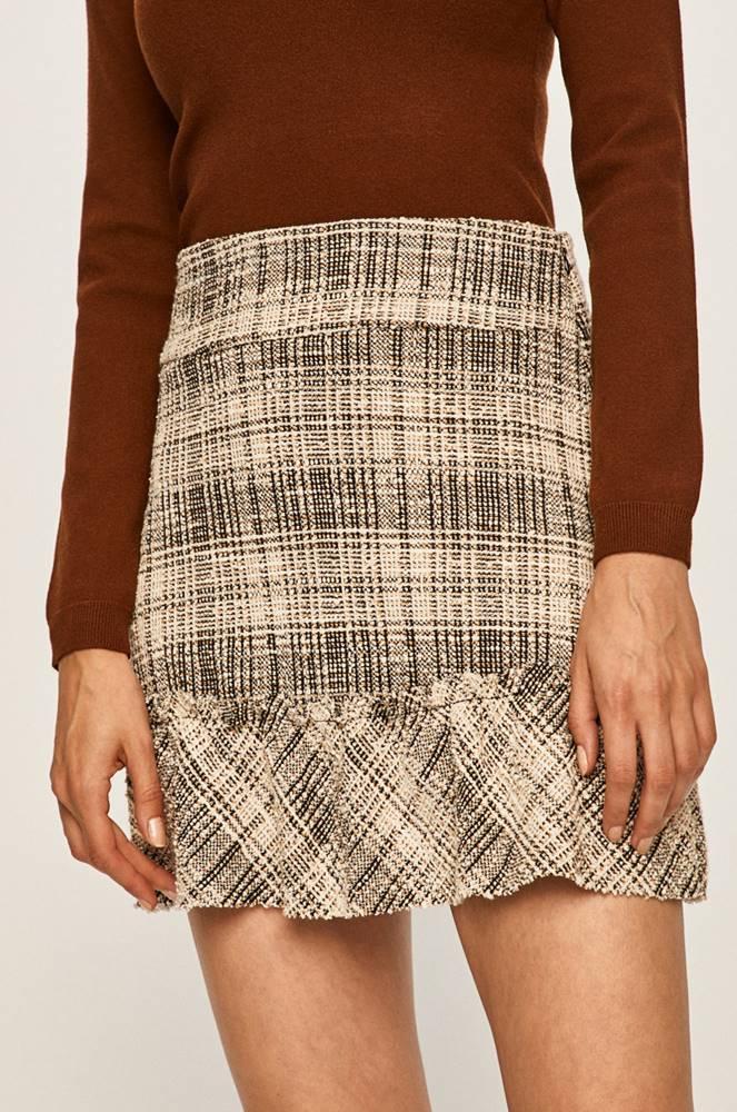 vero moda Vero Moda - Sukně