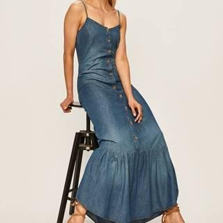 Jacqueline de Yong - Džínové šaty