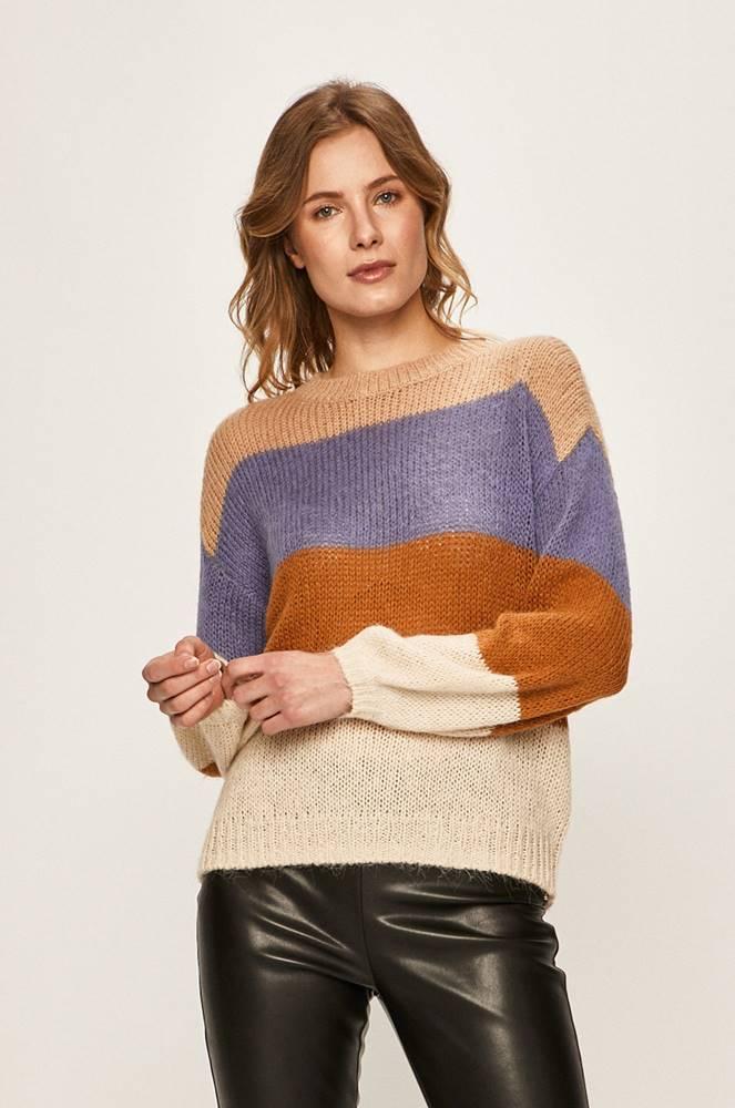 vero moda Vero Moda - Svetr