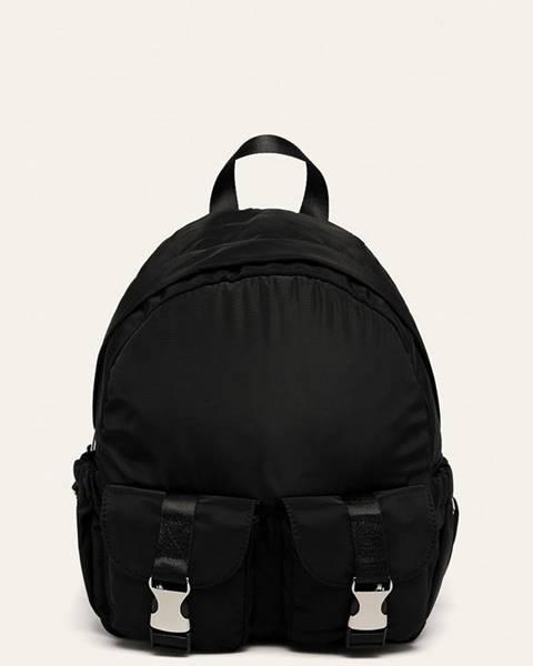 Černý batoh tally weijl