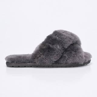 Emu Australia - Pantofle Mayberry