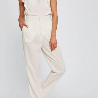 Answear - Kalhoty Stripes Vibes