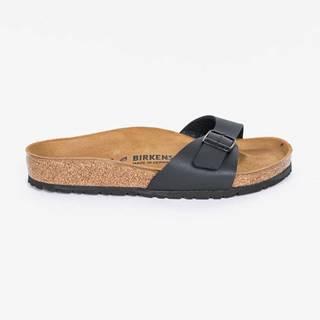 Birkenstock - Pantofle Madrid Bs