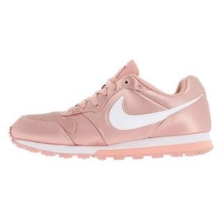Nike - Boty Md Runner 2