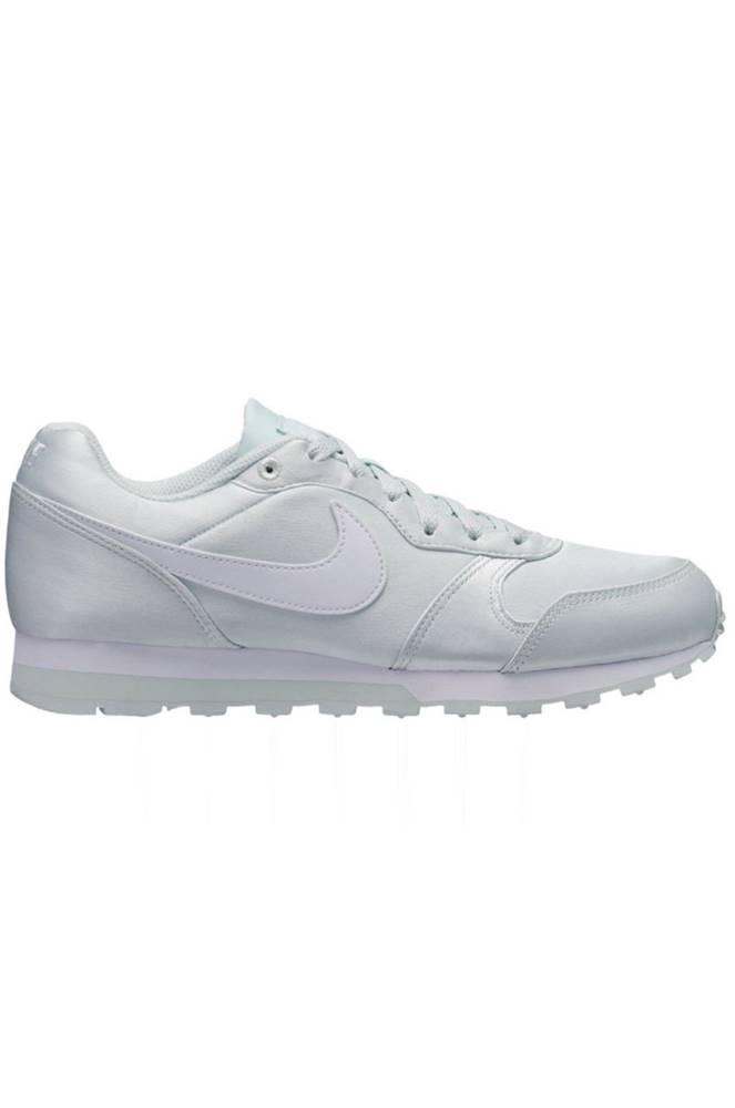 nike Nike - Boty Md Runner 2
