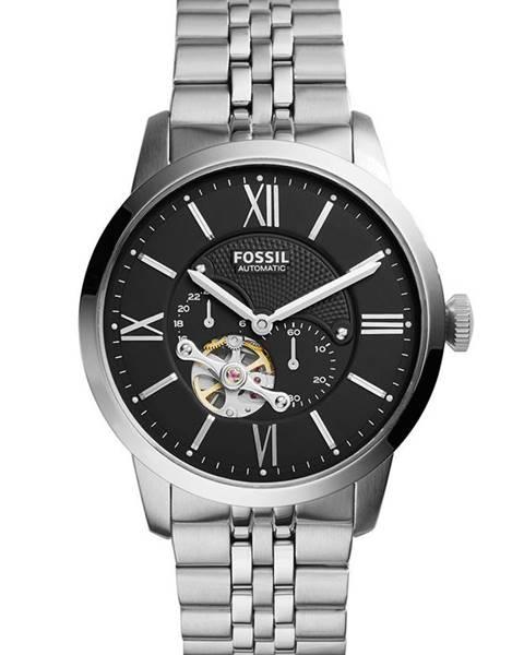 Hodinky Fossil