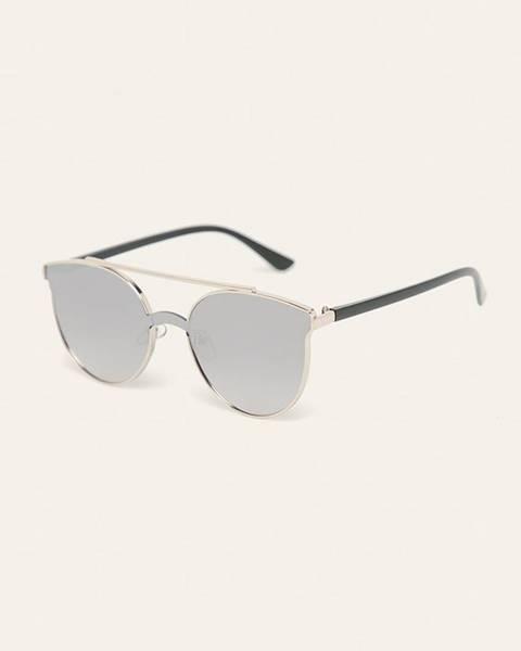 Brýle ANSWEAR