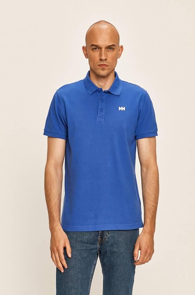 helly hansen Helly Hansen - Polo tričko