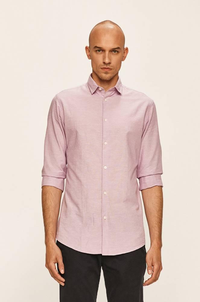 SELECTED Selected - Košile