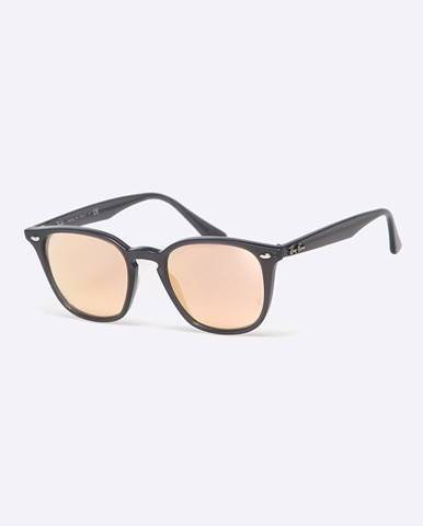 Brýle Ray-Ban