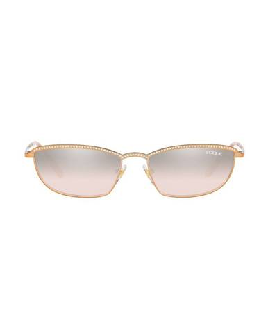 Brýle Vogue Eyewear