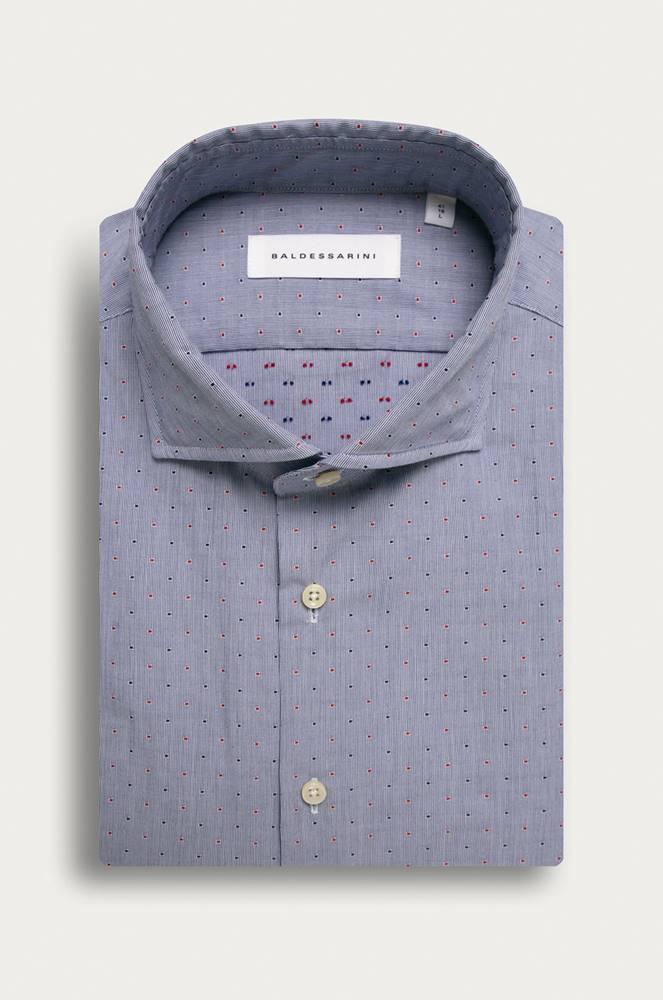 Baldessarini Baldessarini - Košile