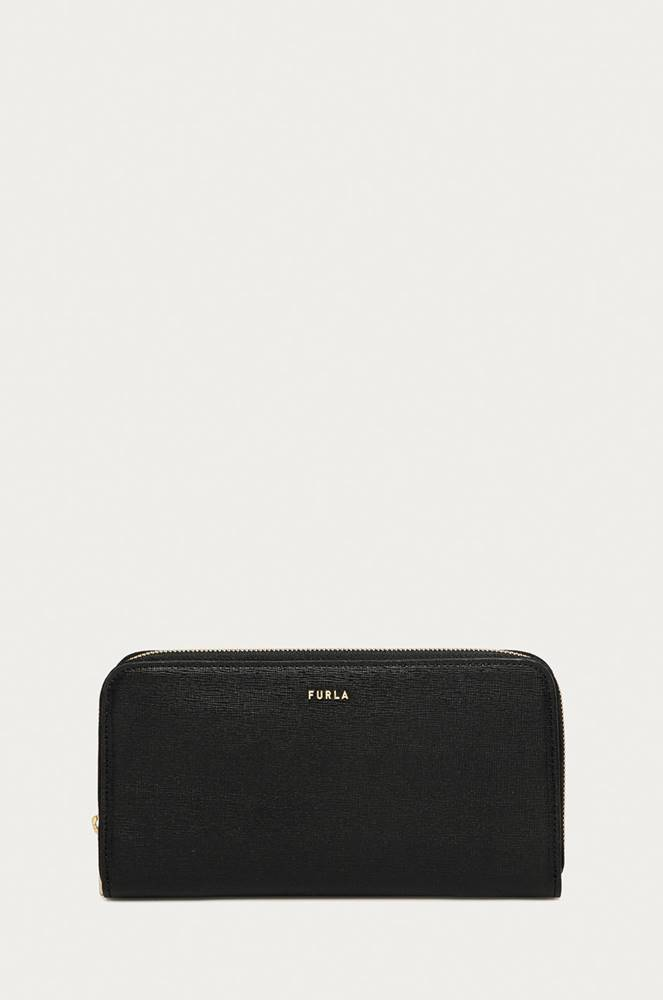 Furla Furla - Kožená peněženka