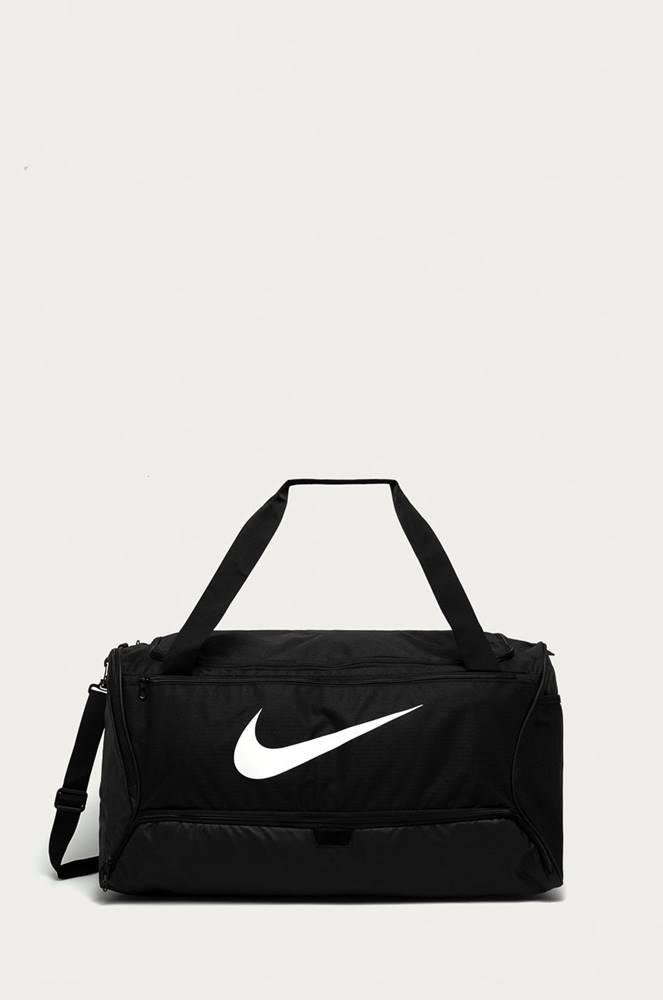 nike Nike - Taška