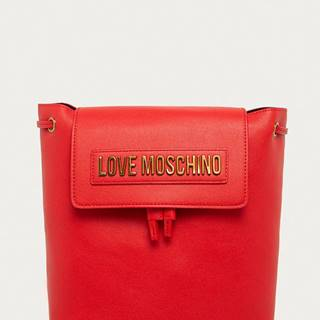 Love Moschino - Batoh