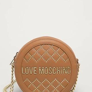 Love Moschino - Kabelka