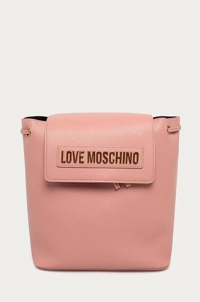 Love Moschino Love Moschino - Batoh