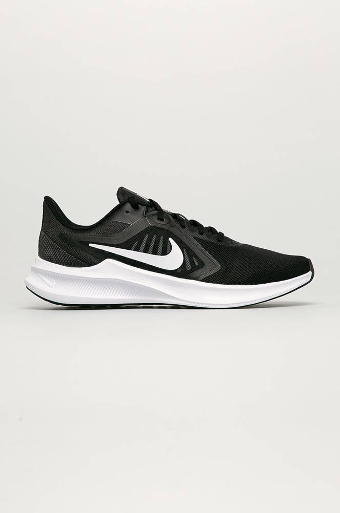nike Nike - Boty Downshifter 10