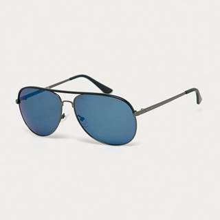 Guess Jeans - Brýle GF5013