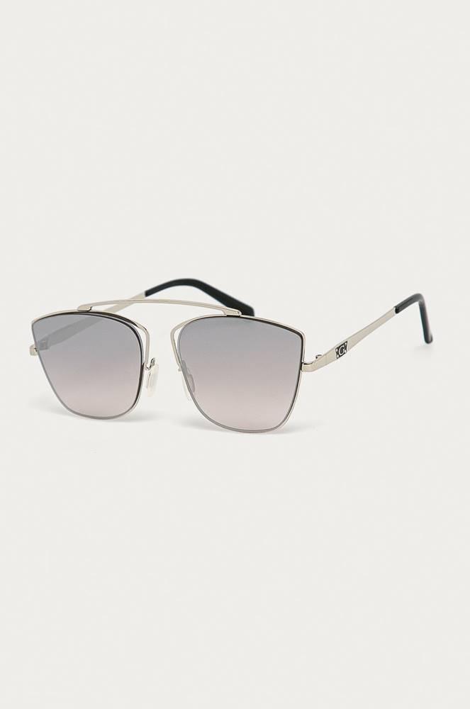Guess Jeans Guess Jeans - Sluneční brýle GF0331