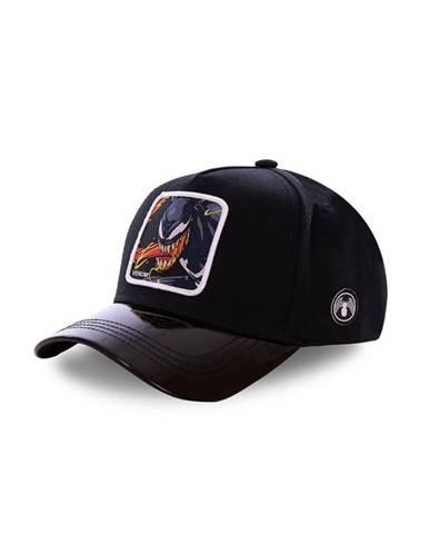 Čepice, klobouky CapsLab