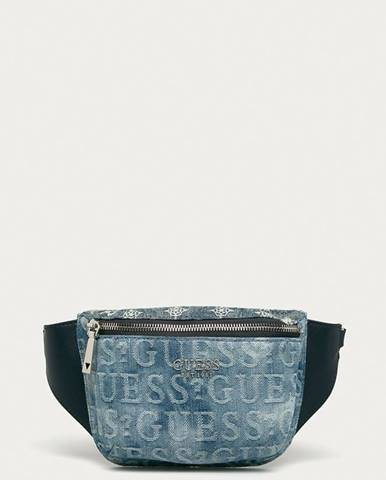 Ledvinky Guess Jeans