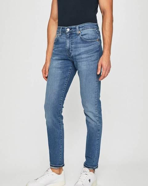 Kalhoty Levi's