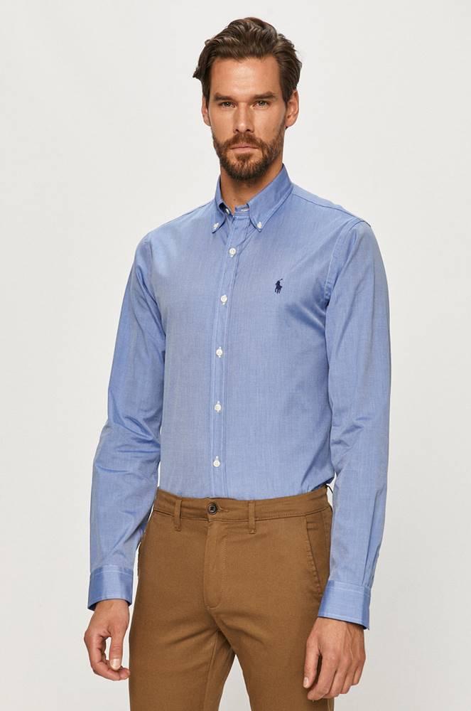 Polo Ralph Lauren Polo Ralph Lauren - Košile