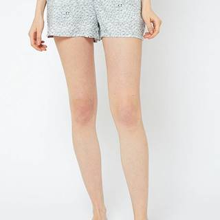 Etam - Pyžamové šortky Jailys