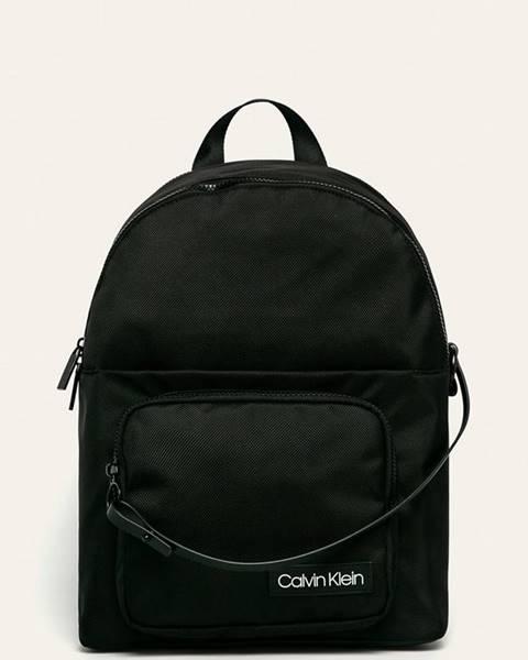 Batoh Calvin Klein