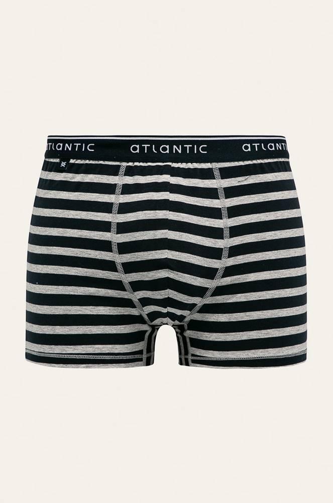 Atlantic Atlantic - Boxerky