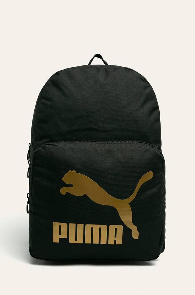 puma Puma - Batoh