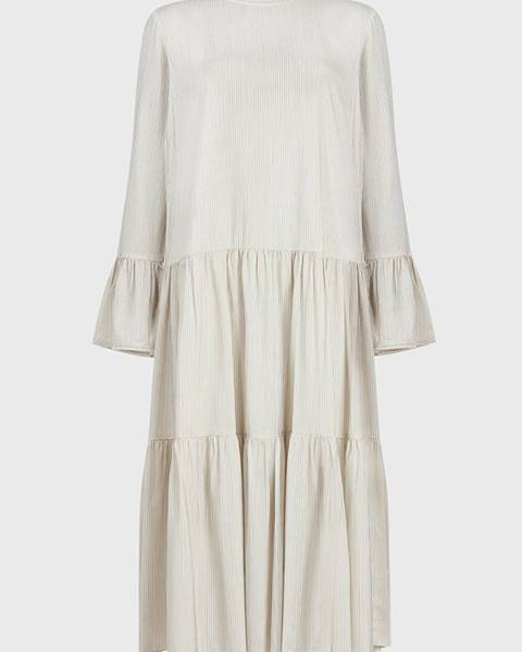 Šaty AllSaints