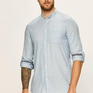 Tom Tailor Denim - Košile