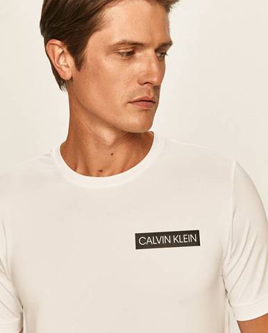 Trička, tílka Calvin Klein Performance