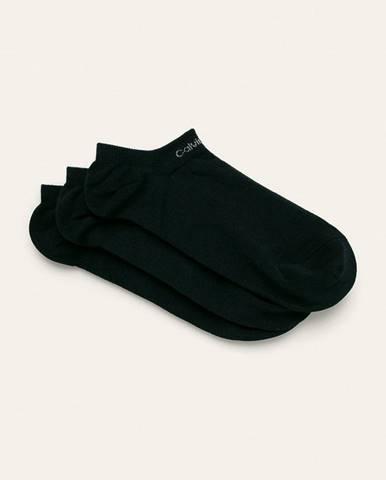 Spodní prádlo Calvin Klein