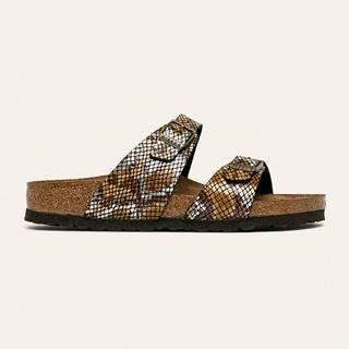 Birkenstock - Pantofle Sydney